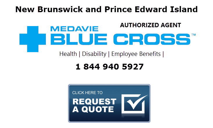 Blue Cross Quote