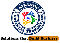 PEI Business Federation Ltd.